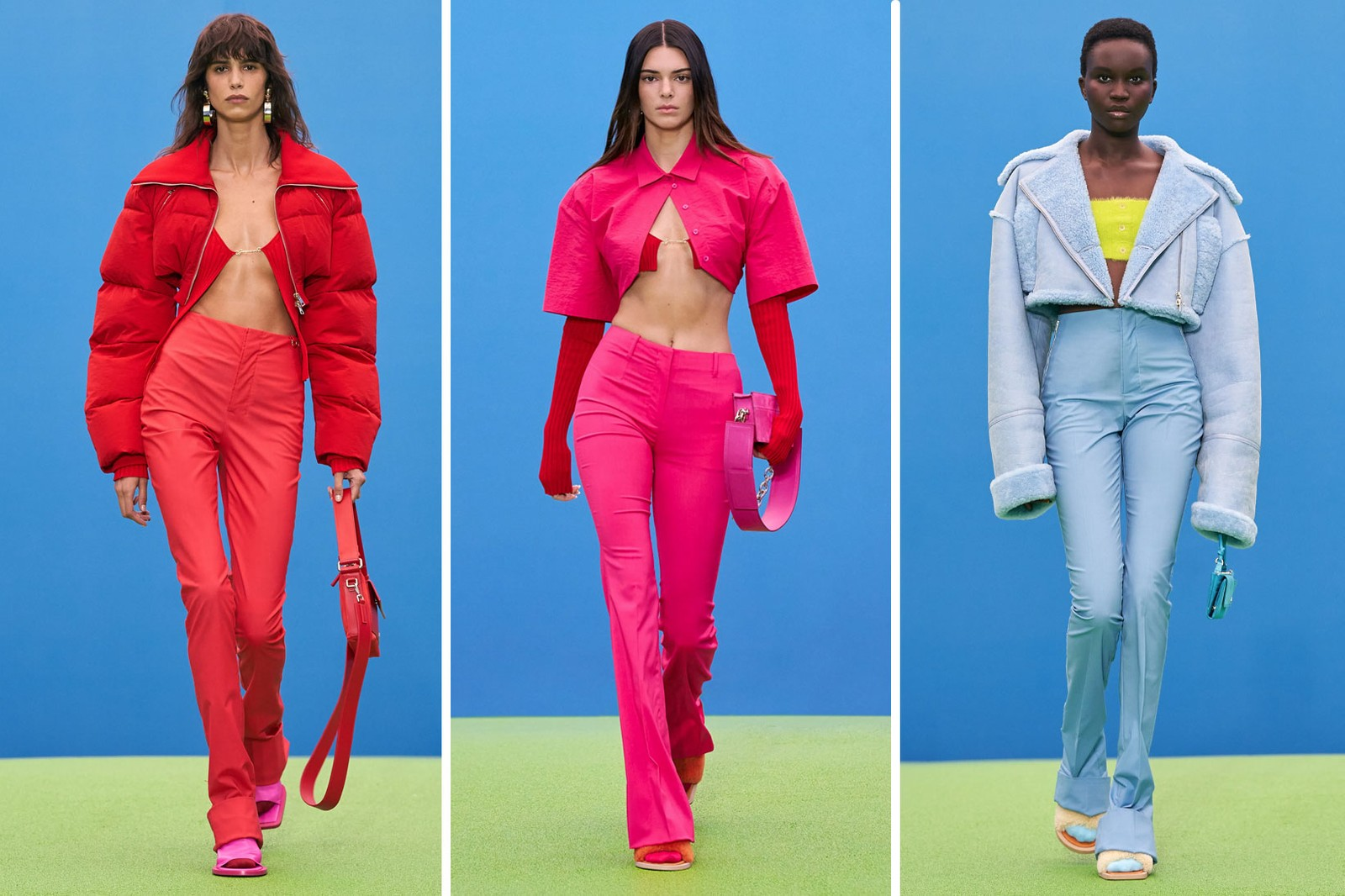 https___bae.hypebeast.com_files_2021_07_jacquemus-fall-winter-2021-collection-runway-kendall-jenner-2